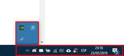 Fixing error launcher fortnite